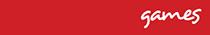Nupixo Games Logo